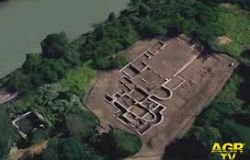 Il patrimonio archeologico del litorale riscopre le terme di Matidia, via alla riqualificazione
