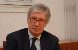Confprofessioni: Decreto Agosto, Stop a misure d'emergenza, servono riforme strutturali