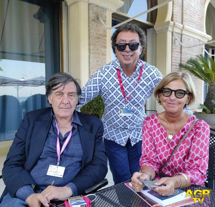 M.Zeppi a Venezia