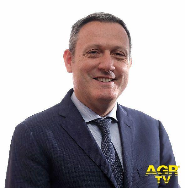 Giuseppe Seghi Recli, Presidente di Molteni Farmaceutici