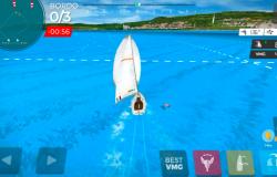 E-sailing@Barcolana 2020 , la finale del campionato italiano