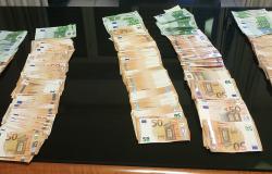Roma. Sferrato un duro colpo al mercato del narcotraffico da parte della Polizia di Stato
