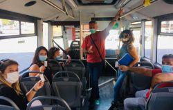 Fiumicino, Commissione Trasporti itinerante per verificare la sicurezza delle fermate