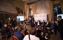 Premio Letterario Sportivo Invictus, il 24 settembre i finalisti