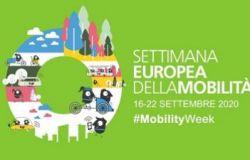 Firenze. Settimana europea mobilità, controlli mirati ai posti per i veicoli elettrici in ricarica