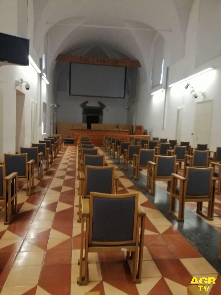 Sala Folchi