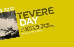 locandina Tevere day