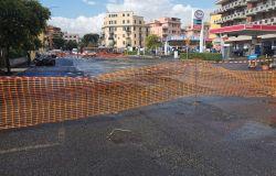 Roma sott'acqua, Bordoni: monitoraggio della città solo a parole
