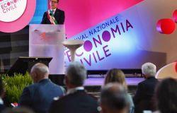 """Festival nazionale dell'economia civile, il sindaco Nardella: """"Le città come laboratori istituzionali"""""""
