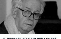 Il cordoglio dell'Empoli FC per la scomparsa di Padre Romeo Piroli