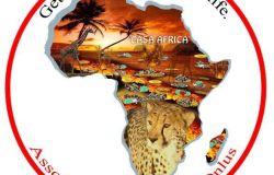 Integrazione (Casa Africa ONLUS): Solidarietà silenziosa