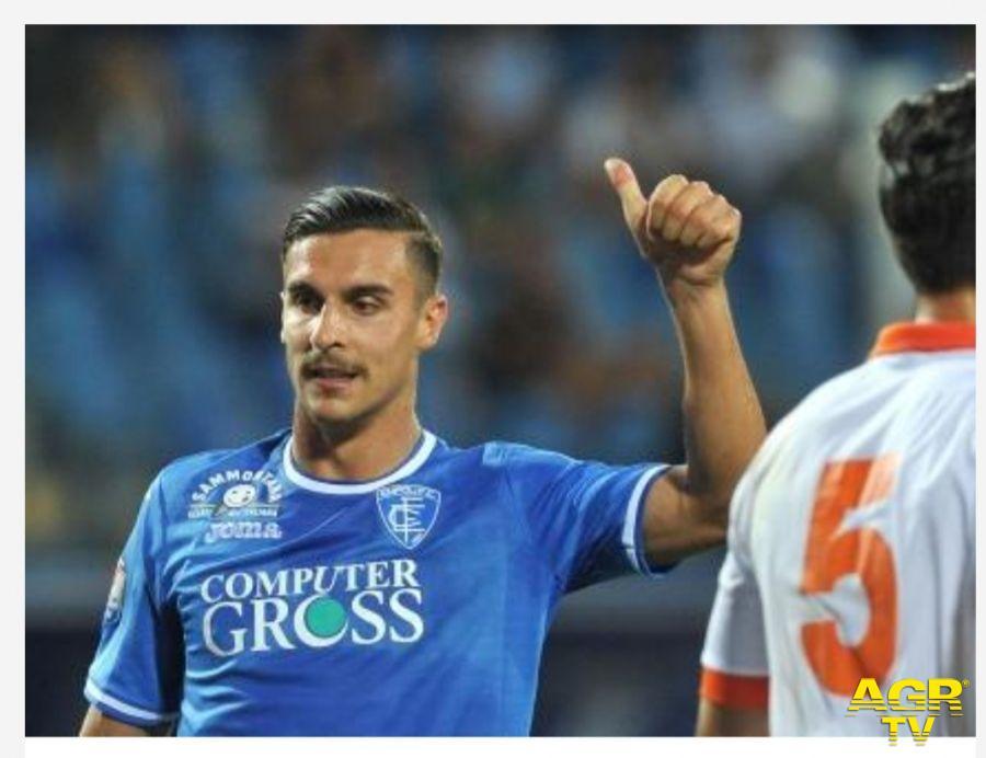 Verso la Coppa Italia; un solo precedente tra Empoli e Renate