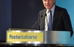 A.D. Poste Italiane Del Fante