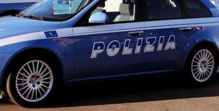 """Roma. """"Non chiamare la Polizia sennò ti vengo a prendere a casa""""."""