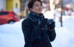 """""""Moonlit winter"""", un viaggio intimo tra madre e figlia attraverso amori segreti nascosti nel tempo, vince la 18/ma ed. del Florence Korea Film Fest"""