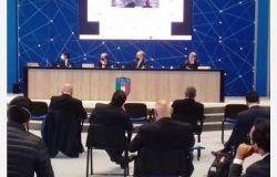 Assemblea Lega B: eletti Sticchi Damiani e Lovisa nel Consiglio direttivo