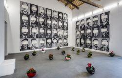 Rome art week, la settimana dedicata all'arte contemporanea