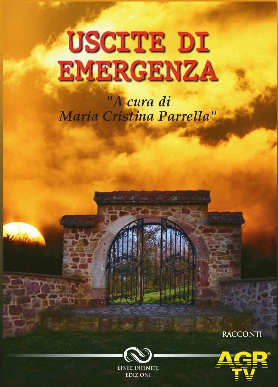 Municipio X, Uscite di emergenza i racconti dei romani nel lock down