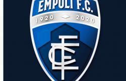 Empoli-Chiusa la sessione estiva di calciomercato