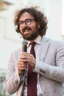 Il sindaco di Cerveteri: cittadinanza onoraria ad Ilaria Cucchi