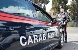 Snam&Carabinieri, più sicurezza nelle infrastrutture e nei processi aziendali