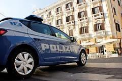 Operazione Etna, la polizia arresta tre rapinatori, tutti catanesi specializzati in banche