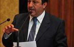 Eur, Cucunato (Lega) denuncia: cresce l'insicurezza dei cittadini