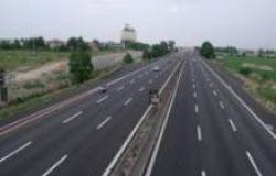 Autostrade per l'Italia A1 Milano-Napoli: chiuso per una notte il tratto Firenze Sud-Incisa Reggello in entrambe le direzioni