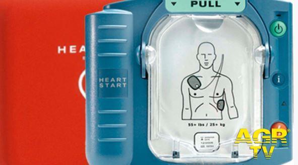 BLS Provider American Heart