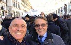 Ordine dei commercialisti di Roma, due professionisti di Ostia in corsa per il Consiglio