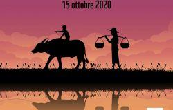 WWF, le donne protagoniste dello sviluppo dell'agricoltura multifunzionale, Italia leader in Europa