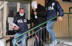 Albano. Tenta di estorcere denaro ad un giovane per un presunto debito di droga
