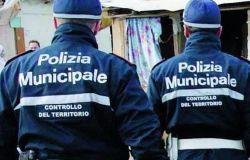 Comune di Firenze Utilizzavano quattro permessi invalidi di una parente morta, denunciati a Firenze marito e moglie