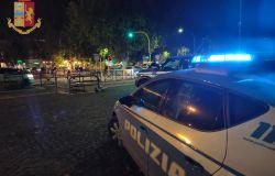Roma, stretta sulla movida, oltre 50 esercizi controllati