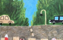 Animali in città, la presentazione del libro di Bruno Cignini alla Lipu