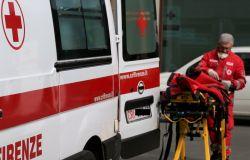 Regione Toscana Coronavirus, si registrano altri 986 casi e 12 decessi