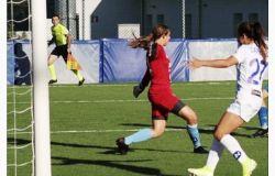 Serie A Femminile, vittoria fondamentale dell'Empoli contro il Napoli