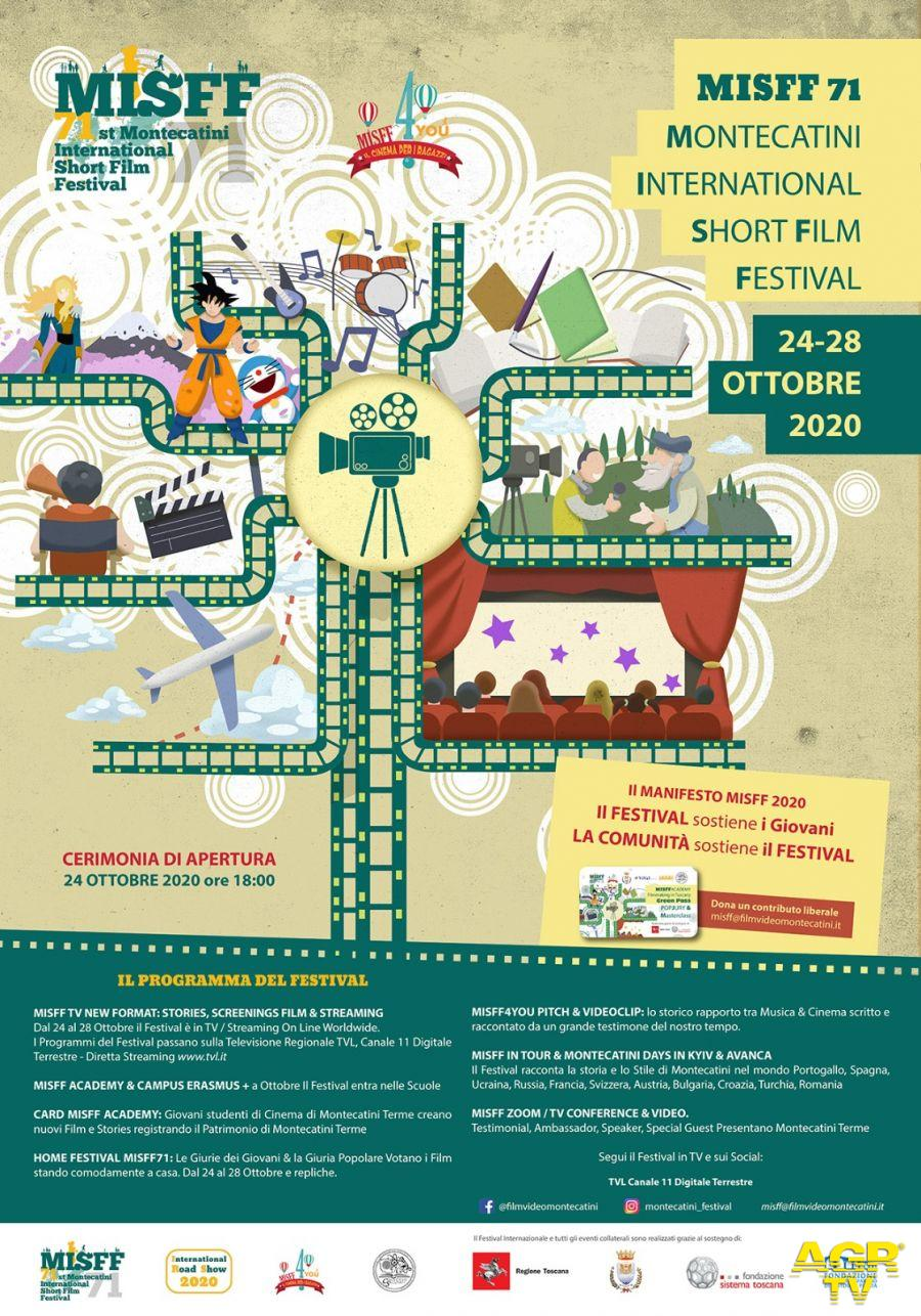 71-edizione-del-montecatini-international-short-film-festival