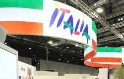 Italia resiste nonostante il COVID ed e' di esempio in Europa
