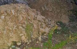 Fiumicino, no alle discariche, dura battaglia contro chi deturpa il territorio