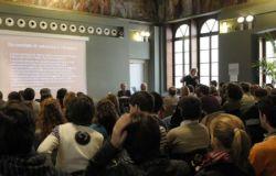 Ostia: Polonatatorio - Workshop organizzato dal Centro Studi Akádemos