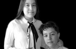 Maccarese, il grande gioco della musica...il duo Camilletti in concerto al museo del Sax