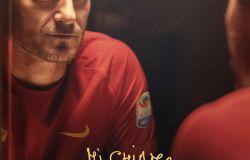 A Cineland Mi chiamo Francesco Totti riempie le sale