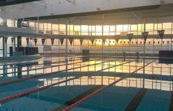 Stop a Palestre e piscine, a Roma il nuoto rischia di affondare