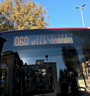 Atac, il nuovo bus Ostia-Aeroporto è doppione di linea Cotral, meglio farlo partire da Acilia