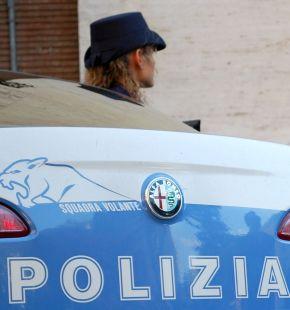 Aveva rubato 50 euro ad un ipovedente, denunciato giovane campano