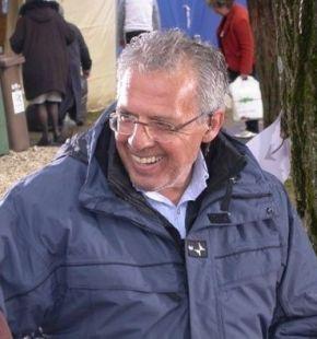 Pino Scaccia, lo storico inviato del TG1, è morto oggi per covid
