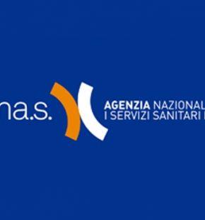Sanità e paradossi italiani, l'Agenas manda a casa 70 lavoratori. Venerdì la protesta dei sindacati