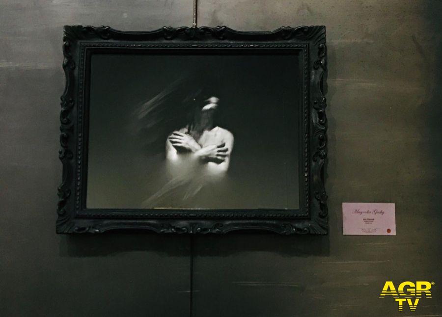 Artesse Gallery