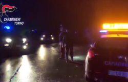 Torino, Omicidio della collina: arrestato dai Carabinieri il presunto omicida